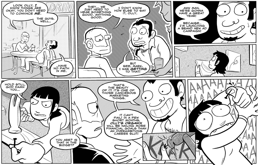 #049 – getting to that
