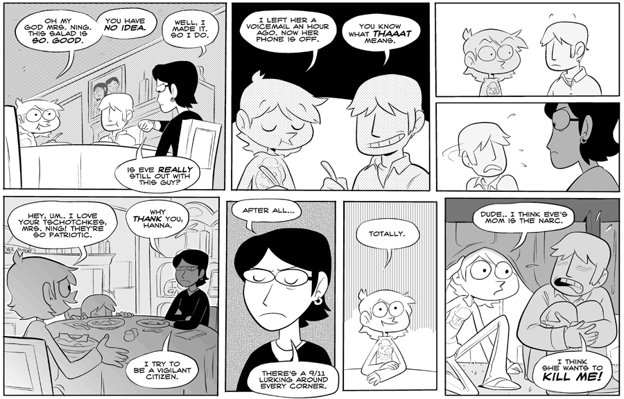 #080 – totally