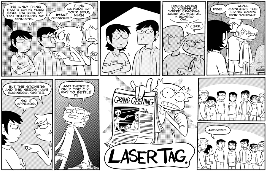 #146 – awesome