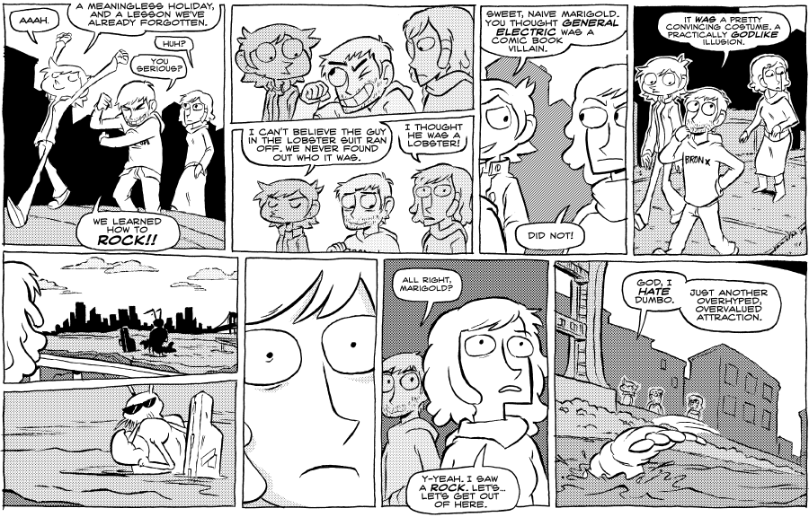 #217 – godlike illusion