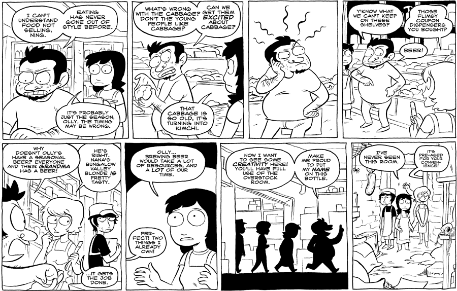 #313 – it gets the job done