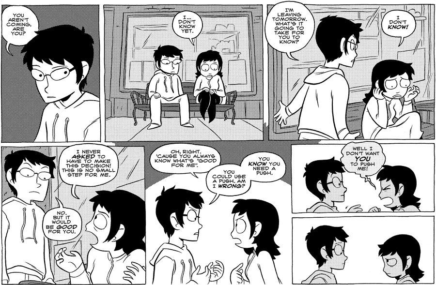 #363 – this is no small step