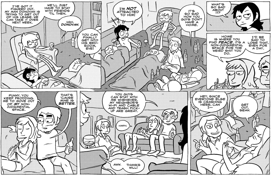 #381 – crashing here