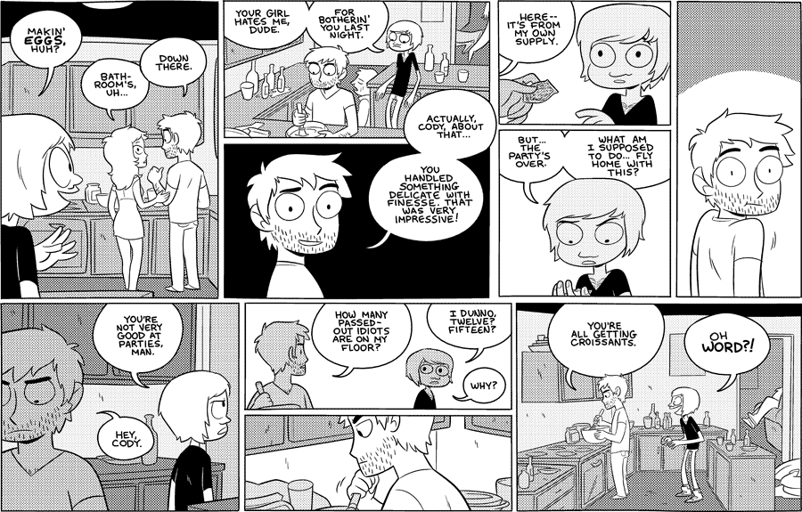 #478 – oh word