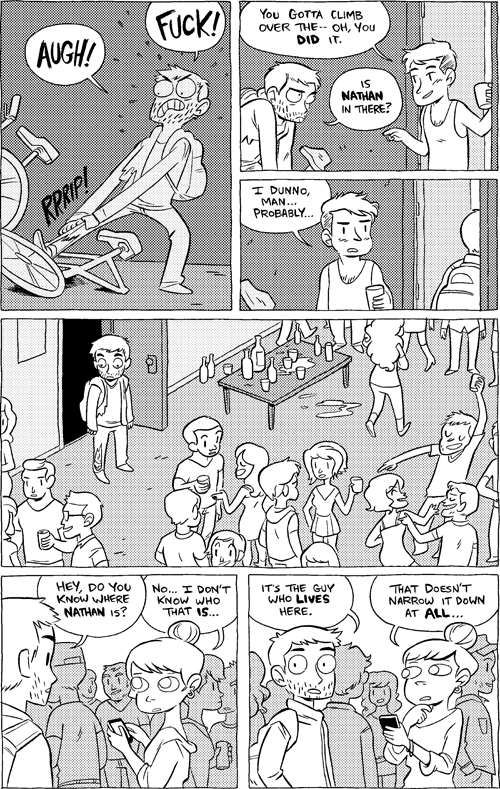 #662 – you did it