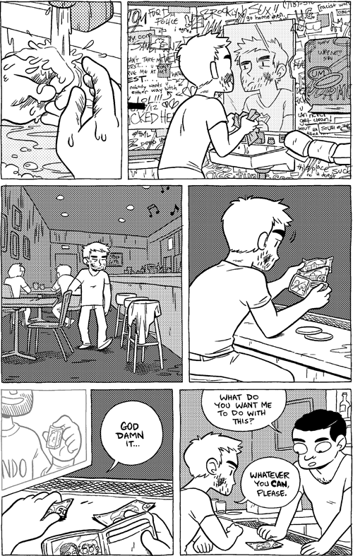 #673 – whatever you can