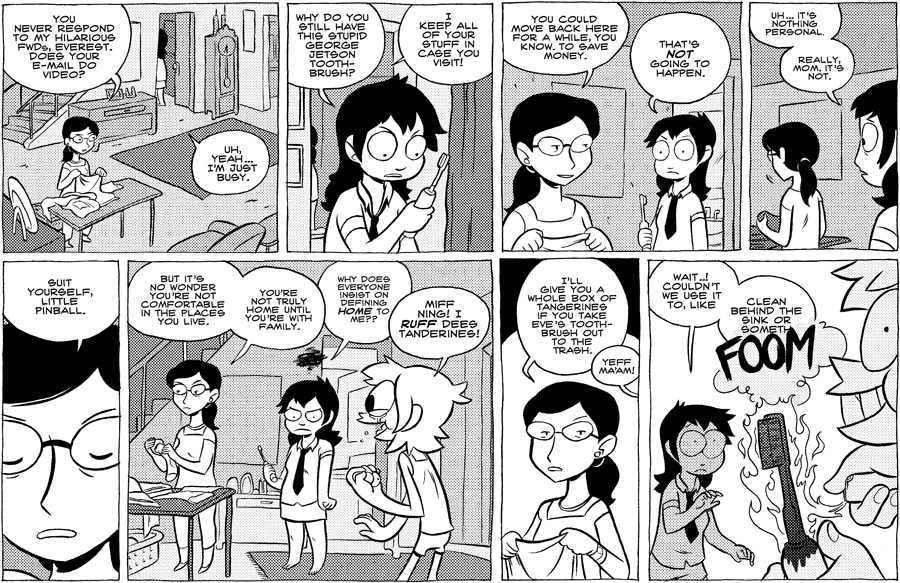 #383 – george jetson toothbrush
