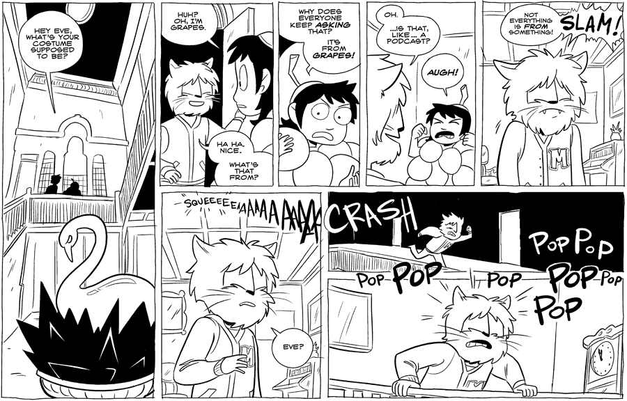 #405 – from something