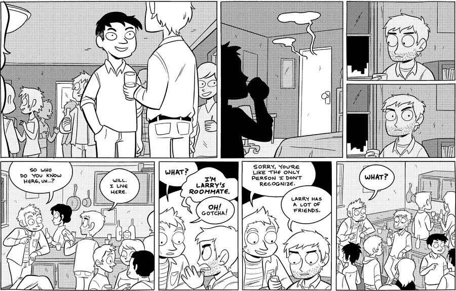 #468 – what