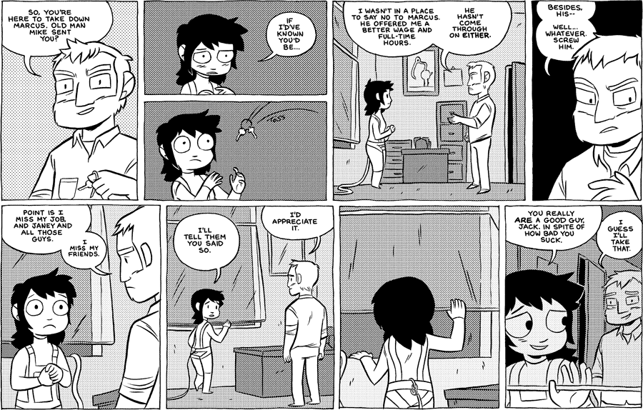 #521 – how bad you suck