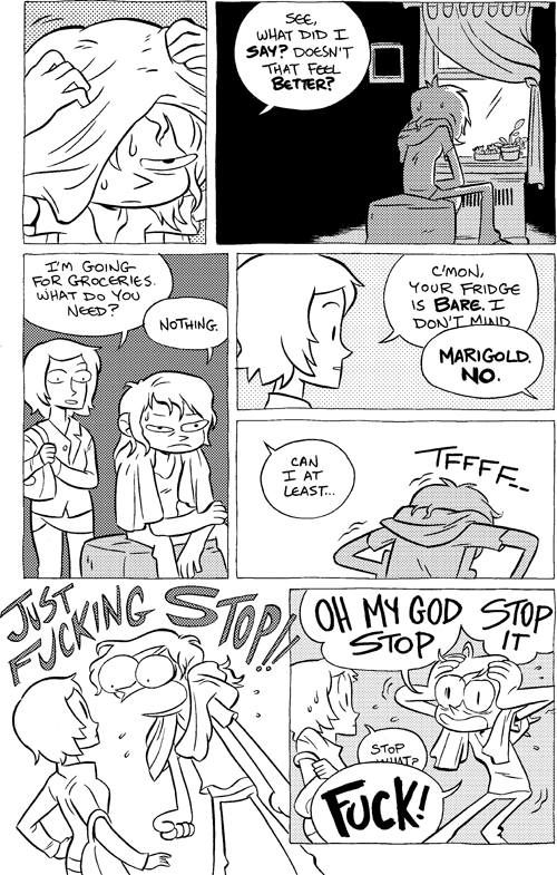 #647 – doesn't that feel better